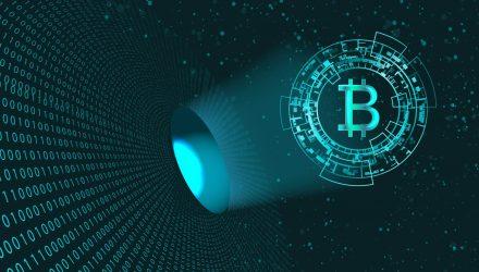 Bitcoin Comeback? Soros' $26 Billion Backs Crypto