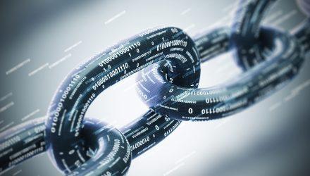 Nasdaq Delists Long Blockchain