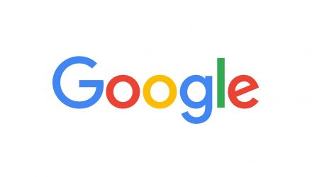 10 Top Google ETFs to Watch
