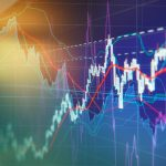 Top and Bottom Performers Expose Market Trends