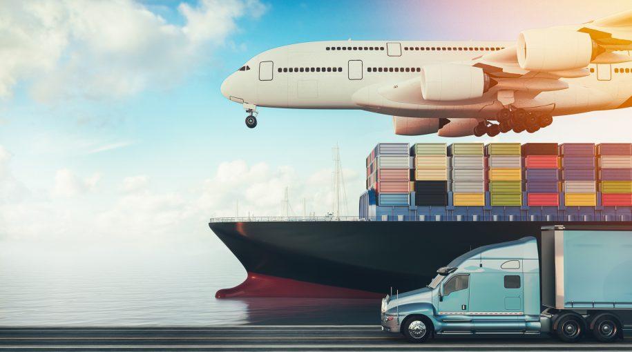 Transportation ETFs: Ready To Trek Higher?