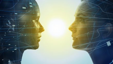 What's a Digital Twin?