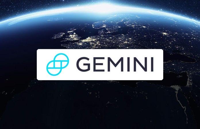 Gemini Set to Add Zcash Trading