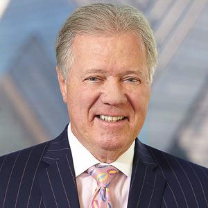 Harry Clark