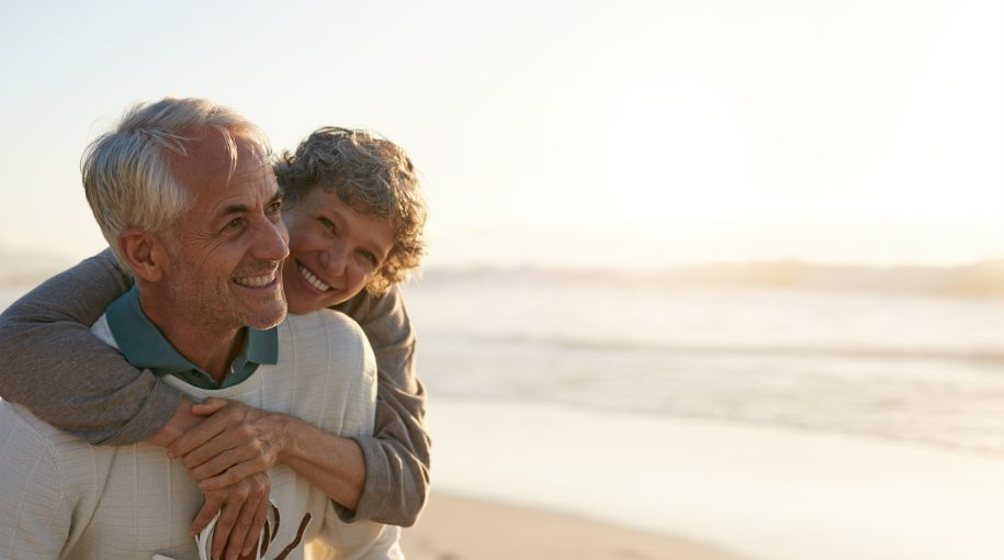Hitting 'the Number' in Retirement