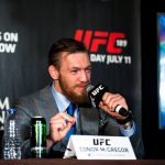 How to Get Rich the Conor McGregor Way