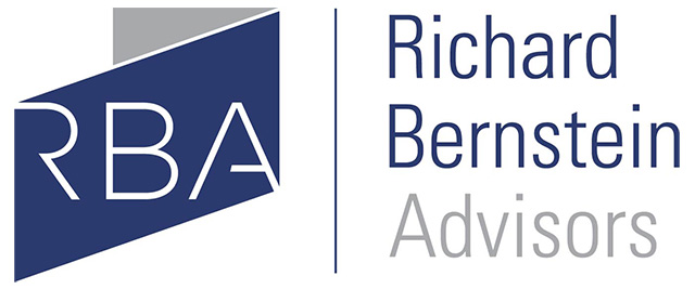 Richard Bernstein Advisors