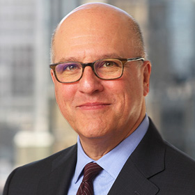 Richard Bernstein