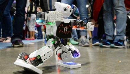 Why Your Robot Gripper Should be Collaborative