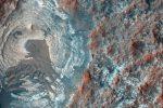 3 ETFs to Consider as NASA's Insight Blasts off to Mars