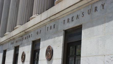 4 Timely Bond ETFs Pack on Assets in April