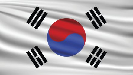 A Post-Summit Look at South Korea ETF