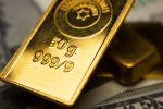 A Solid April for Gold ETFs