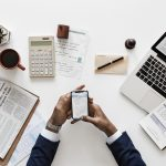 Anchor Your Core with Revenue Weighting