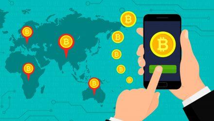 Bitcoin Still Garnering Bullish Calls
