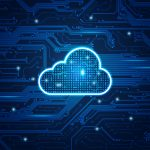 Cloud ETF Faces Earnings Tests