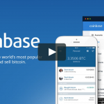 Coinbase Could See Increase in Crypto Business