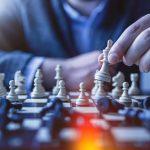 ETFs Make Markets More Efficient During Volatile Conditions