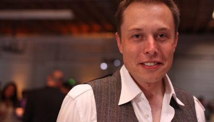 3 Reasons Tesla Investor Confidence Matters Now
