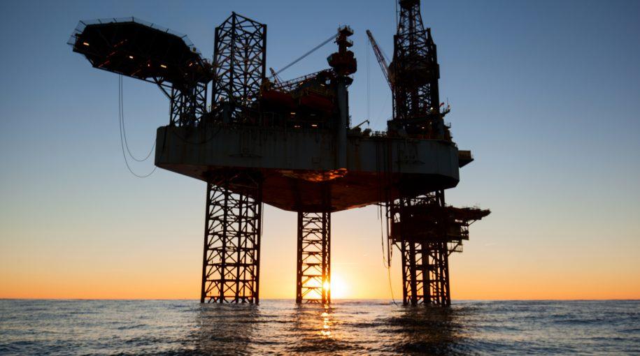 3 Energy ETFs Climb as Oil Hits Highest Since 2014