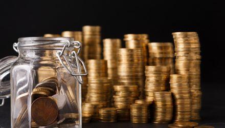 Finding Value in Emerging Market Bond ETFs