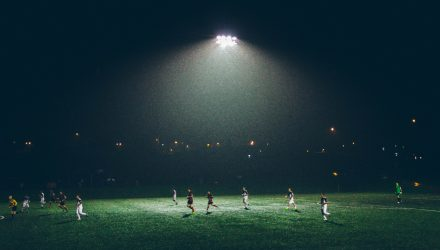 How Analytics is Shaping the World of Sport