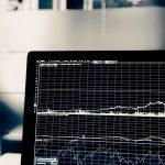 How Companies Telegraph Value Through Stock Buybacks