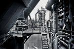 Industrial ETFs Trouble Ahead