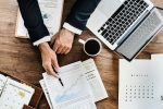Is Your Investment Manager Only Doing Half the Job?