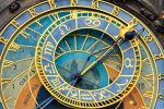 Let's Talk Astrology & Markets