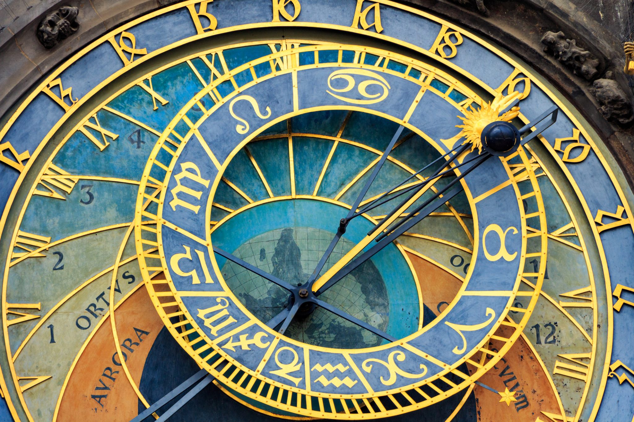 Astrology Love Horoscope Forecast For Today, 6/19/2018 For All Zodiac Signs