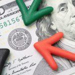 Muni Bond ETFs Take Solace in Fed Stance