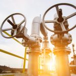 Oil Refiners ETF Pumping Strong This Year