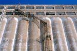 Rebound Potential for Industrial ETFs?
