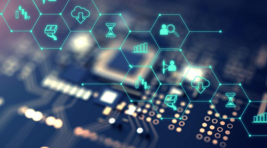 Rex Shares, BKCM Funds Launch Blockchain ETF