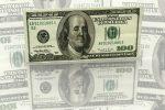 Senior Loan ETFs: Rewards and Risks