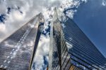 Small-Cap ETFs Hit New Records
