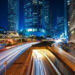 Smart Alternative ETF Strategies to Hedge Market Risks