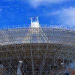 Smart Beta ETFs Are on Institutional Investors' Radar