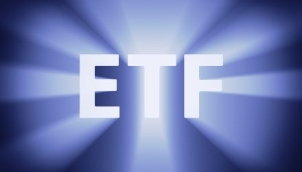 The Evolution of the ETF Industry