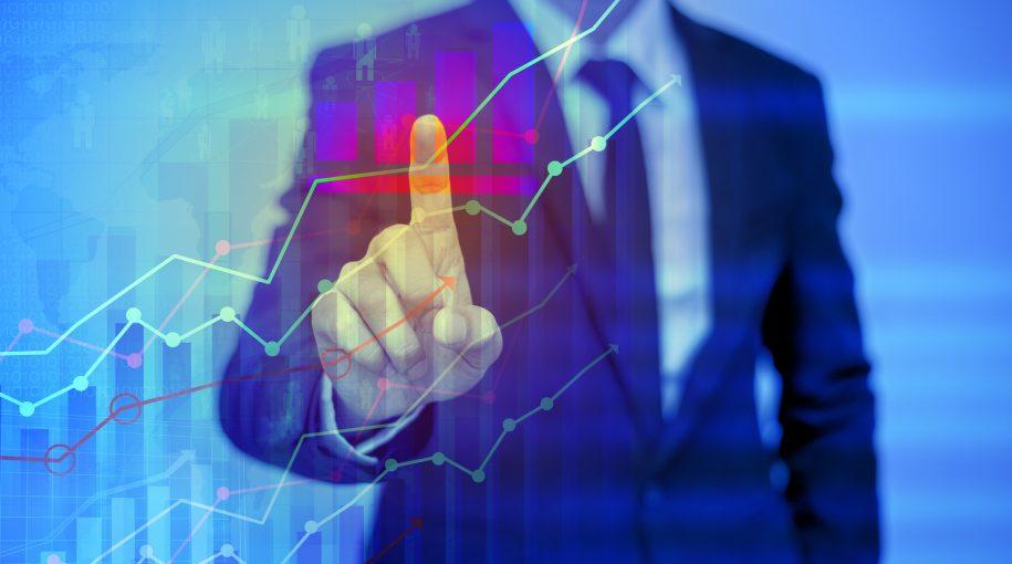 Today May 3 ProShares S&P 500 ex-Technology (SPXT) Decreases 0.63%