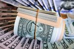 U.S. Dollar Rally Could Keep Going