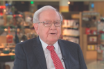Warren Buffett on Apple Over the Years