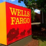 "Buffett: ""Wells Fargo is a Great Bank that Made a Mistake"""