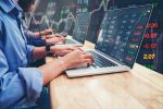Why Revenue-Weighted ETFs Are a Good Fit Now
