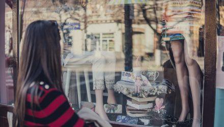 A Future Wihtout Consumersim Explained in 1 Minute