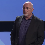 Proven Biblical Money Principles With Dave Ramsey