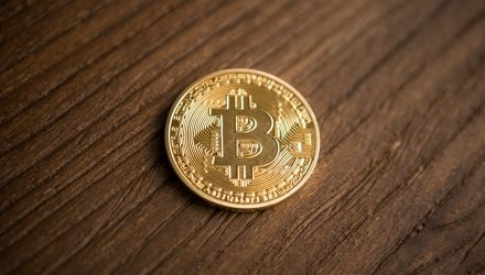 """Charlie Munger: """"Bitcoin is Worthless Gold"""""""