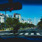 Uber Crash: Self-Driving Car Saw But Ignored Woman