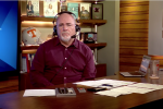 dave ramsey explains investing